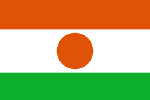 250px-flag_of_niger