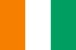 flag_of_cote_divoire