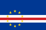 flag_of_cape_verde