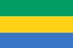 flag_of_gabon
