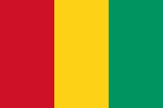 flag_of_guinea