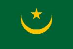 flag_of_mauritania