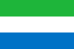 flag_of_sierra_leone