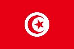 flag_of_tunisia