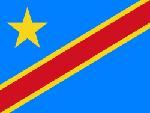 flag_of_the_democratic_republic_of_the_congo