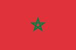 flag-morocco
