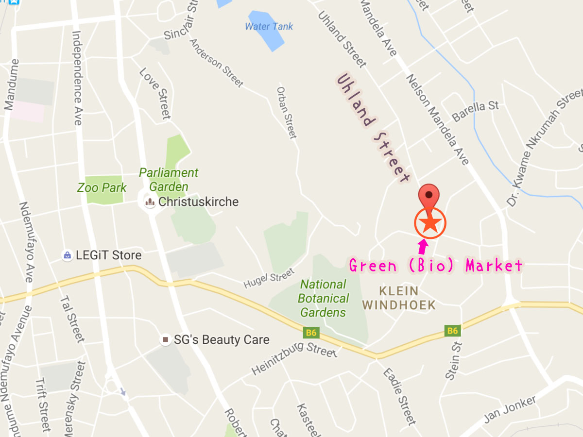 map-GreenMarket