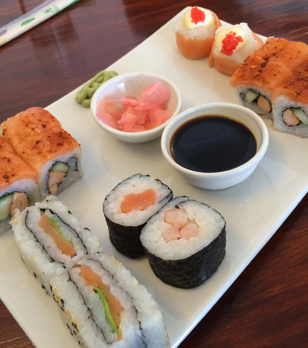 sushi-namibia1