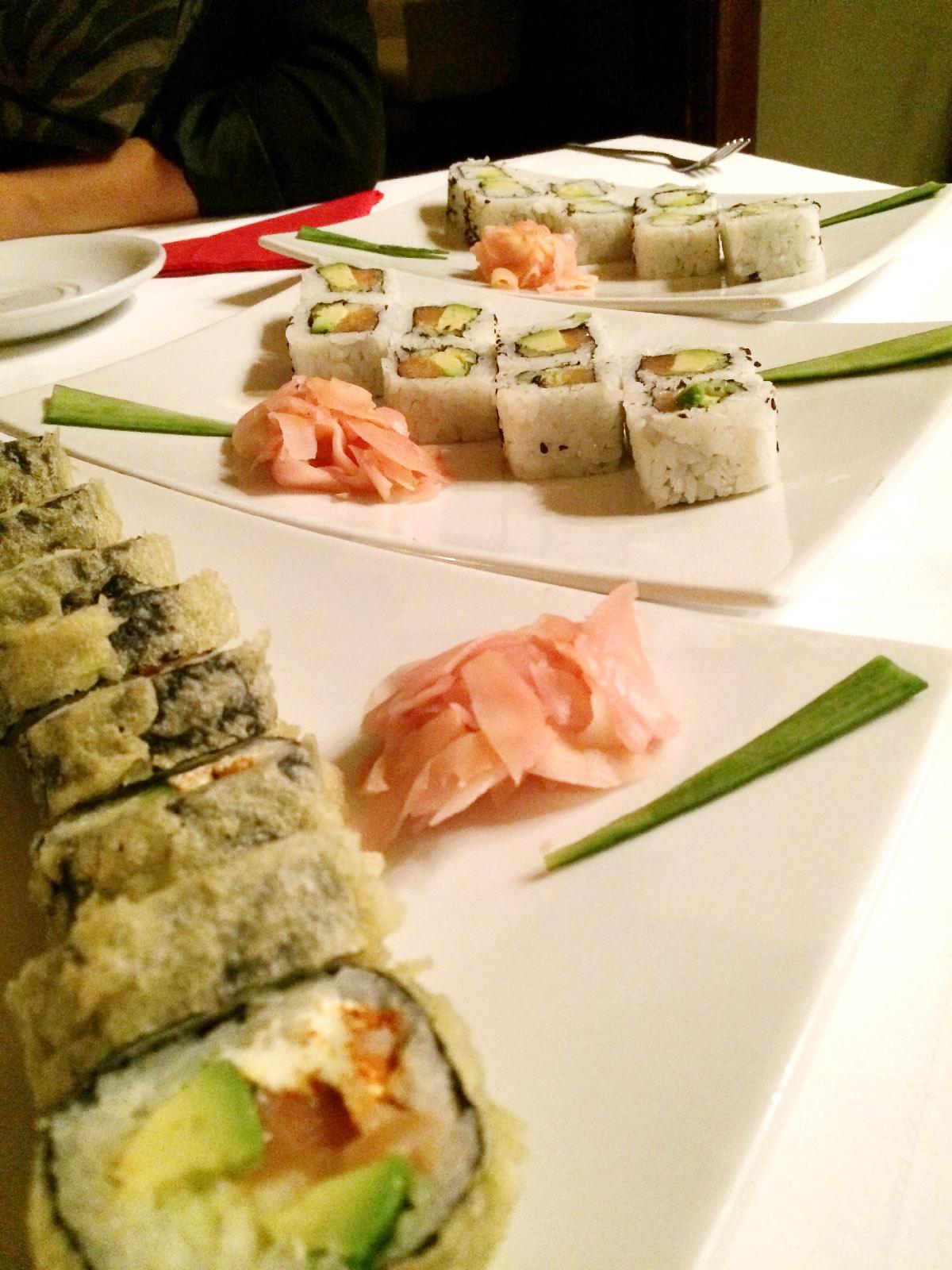 sushi-namibia2