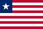250px-flag_of_liberia