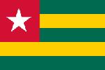 250px-flag_of_togo