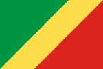 250px-flag_of_the_republic_of_the_congo