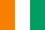 flag_of_cote_divoire
