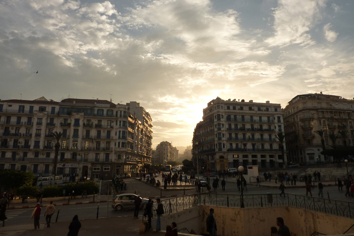 algiers_sunset