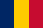 flag_of_chad