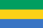 flag_of_gabon