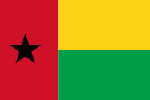 flag_of_guinea-bissau