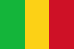 flag_of_mali