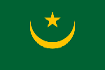 flag_of_mauritania