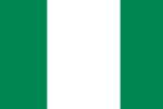 flag_of_nigeria
