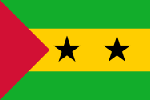 flag_of_sao_tome_and_principe