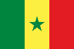 flag_of_senegal