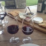 NEURAS ワイン試食コース