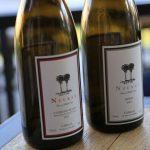NEURAS WINE ワインの他にウィスキー醸造も