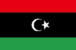 flag-libya
