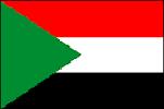 flag-sudan
