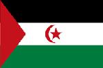 flag-wsahara