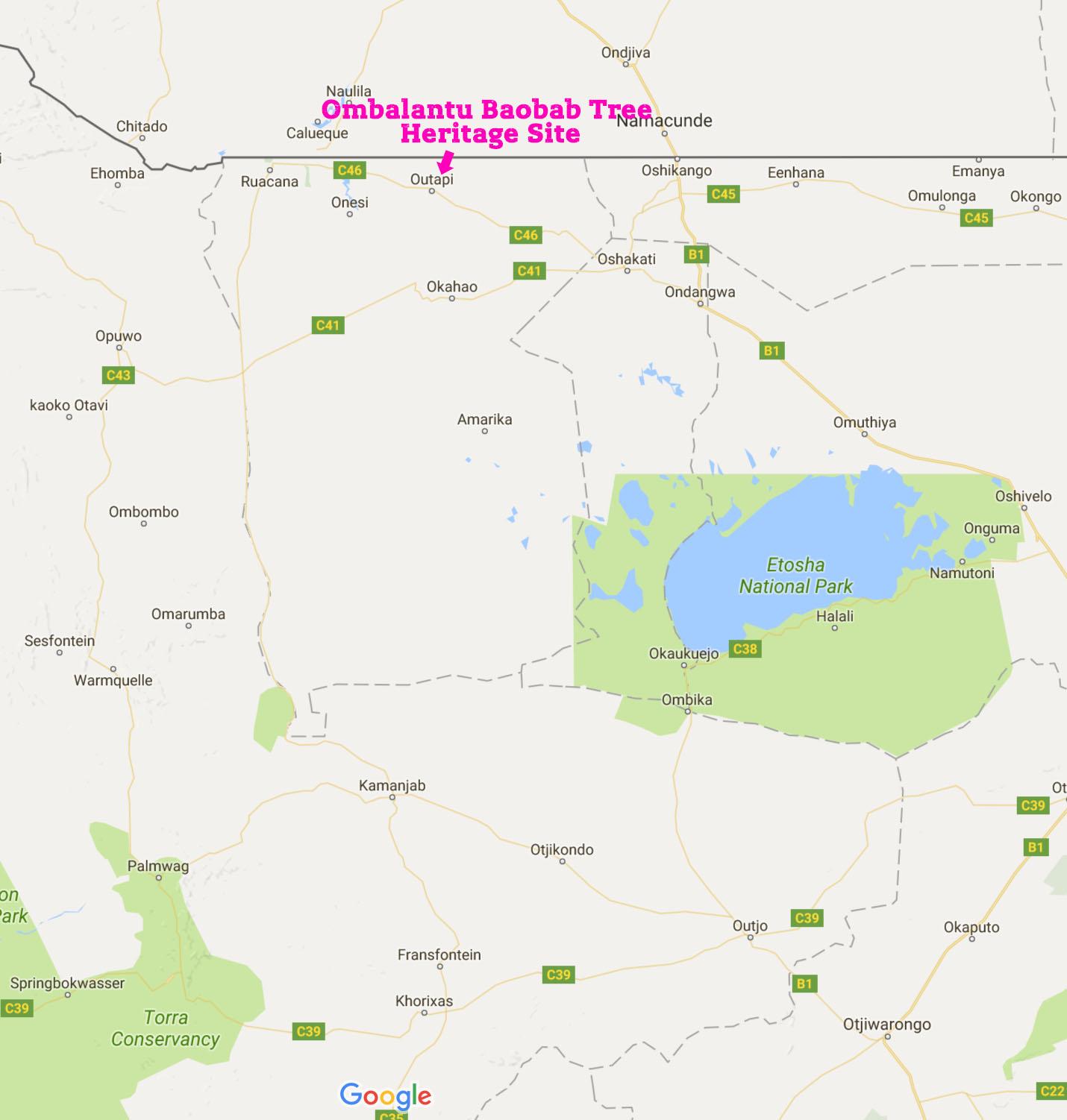map-baobabu