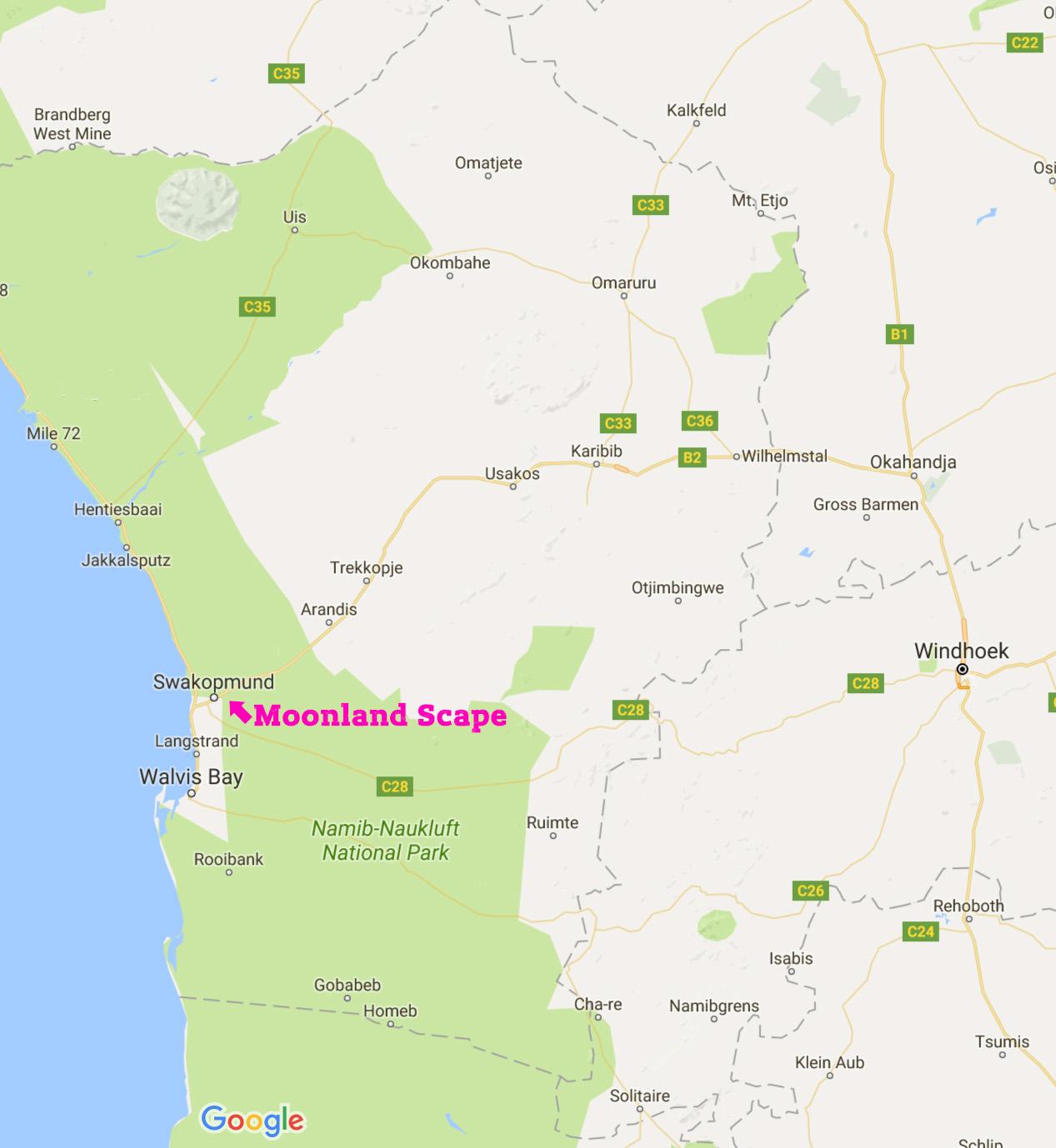 map-moonland