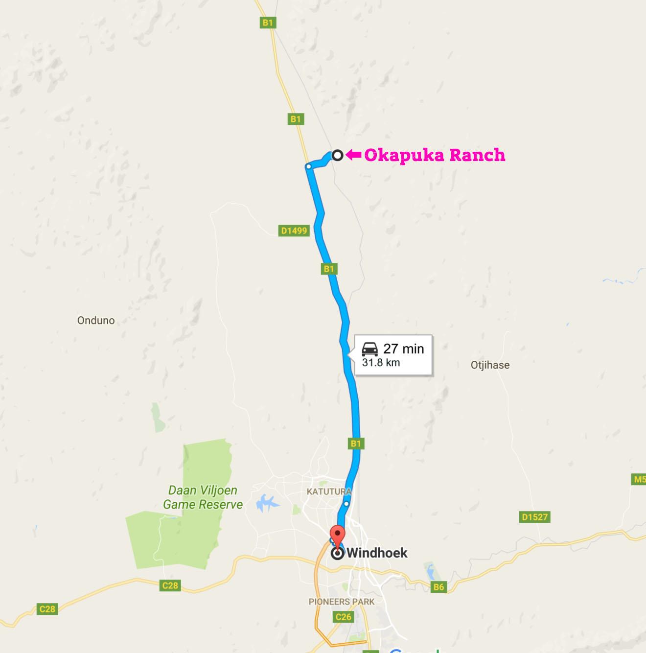 map-okapuka