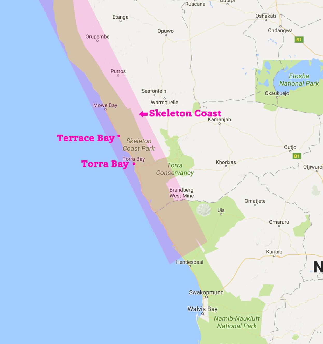 map-skeltoncoast