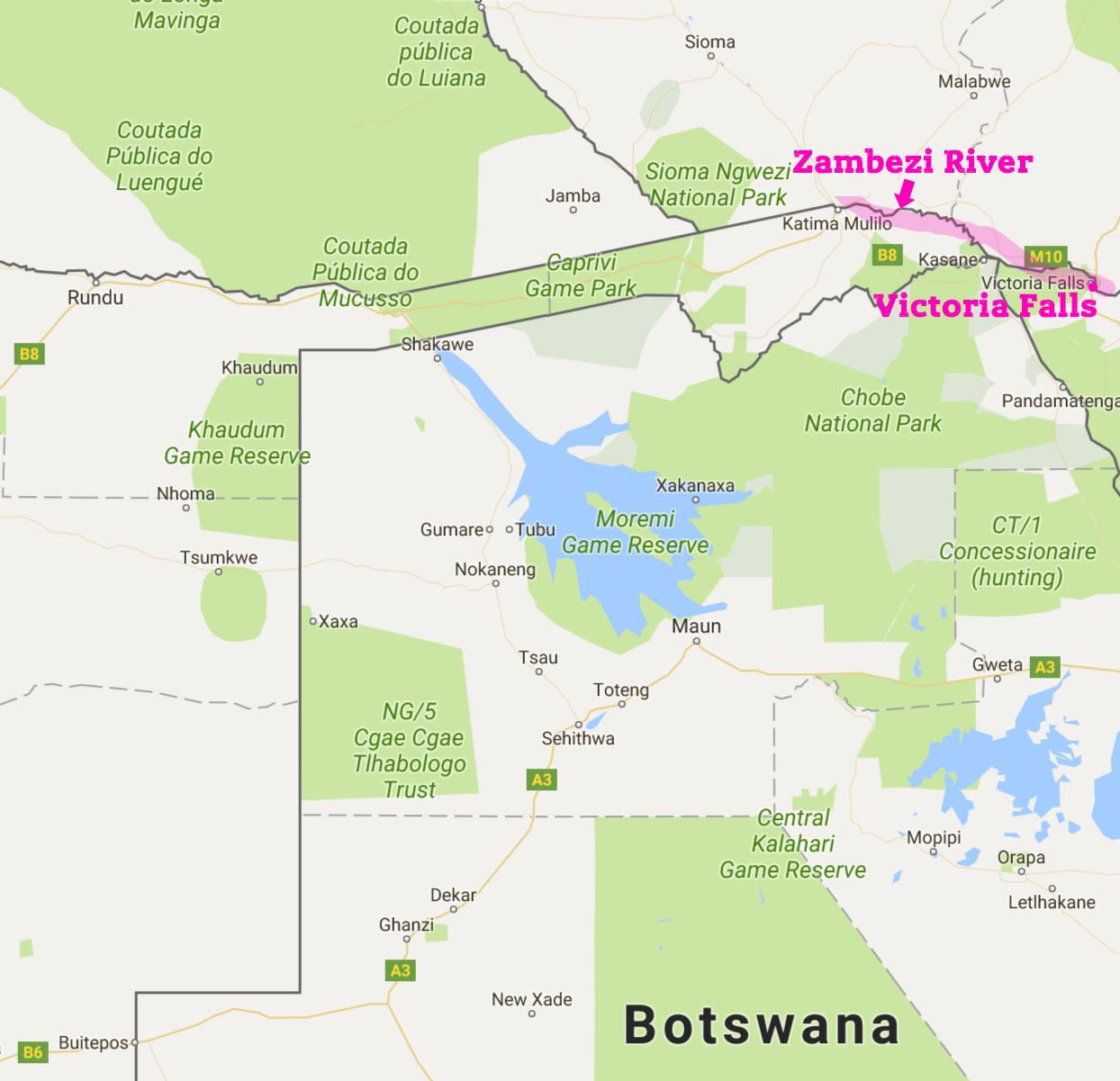 map-zanbezi