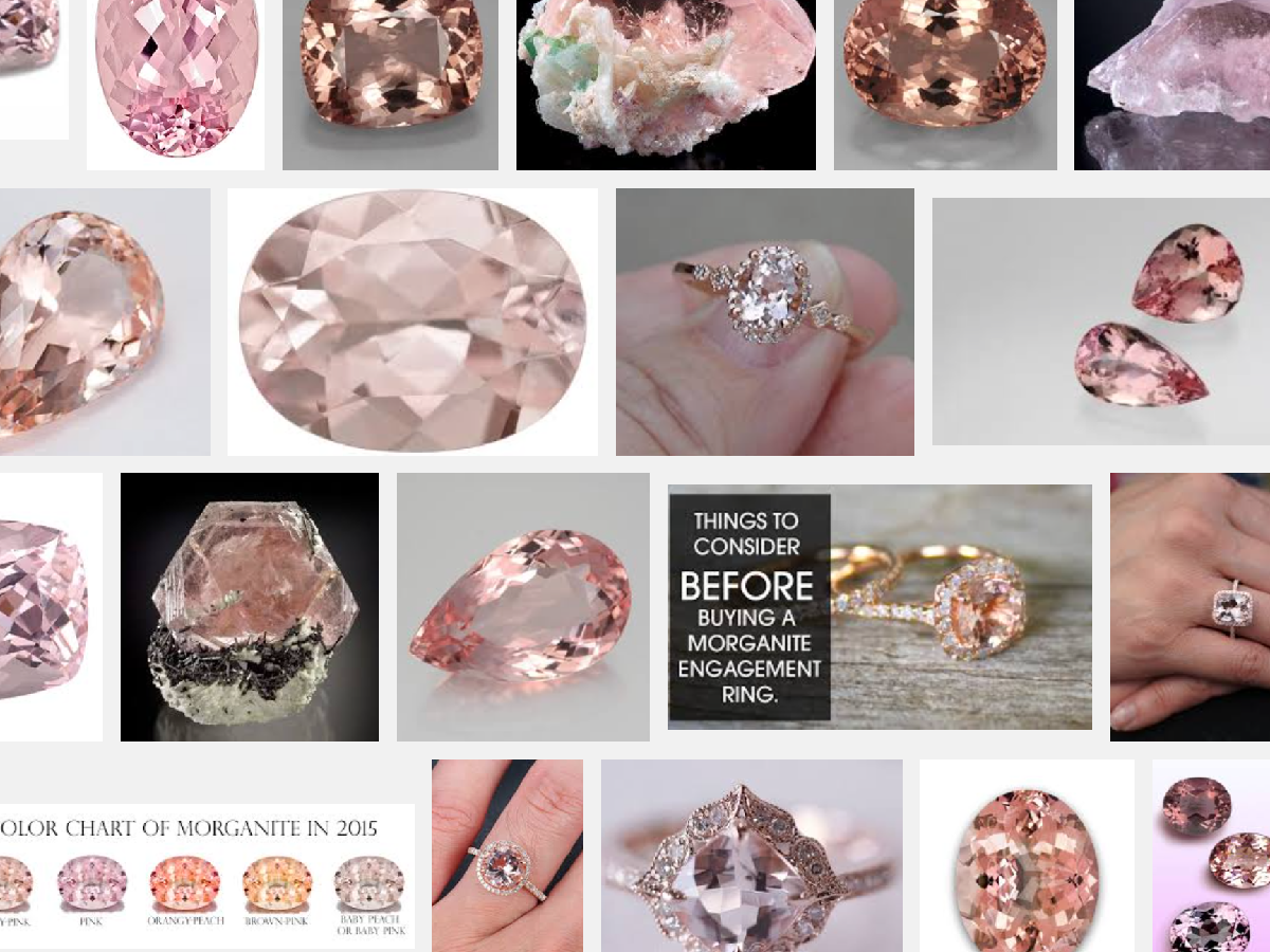 morganite_google