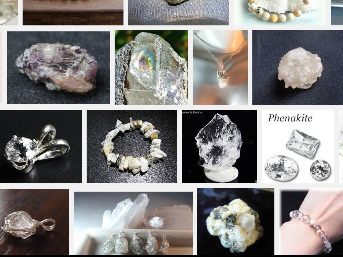 phenacite_google