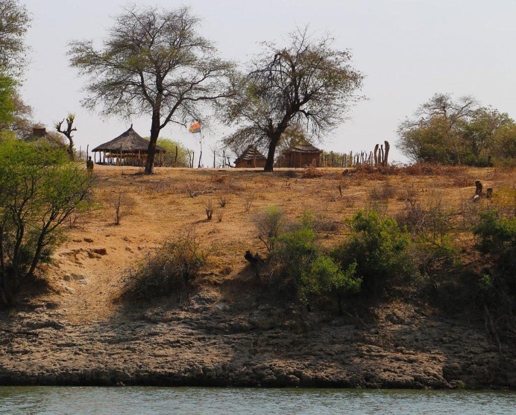 NAMIBA ANGORA