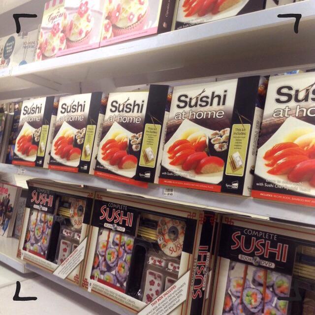 sushi-namibia4