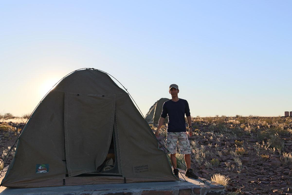 tent-canvas
